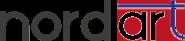 Nordart fűtőpanelek