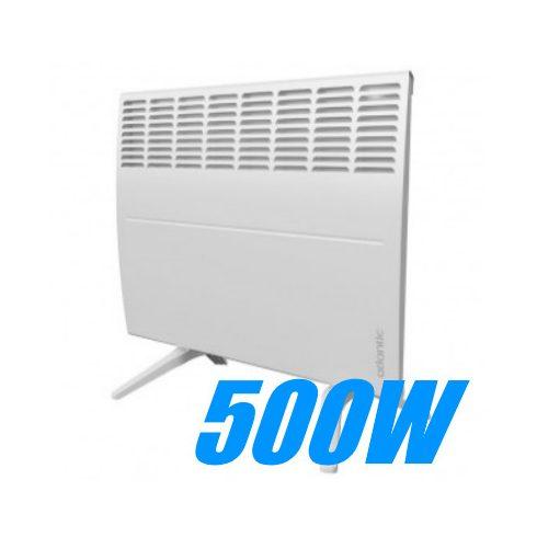 ATLANTIC F19D 500W PLUG elektromos konvektor