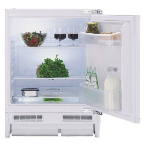 BEKO BU1101 beépíthető hűtőszekrény