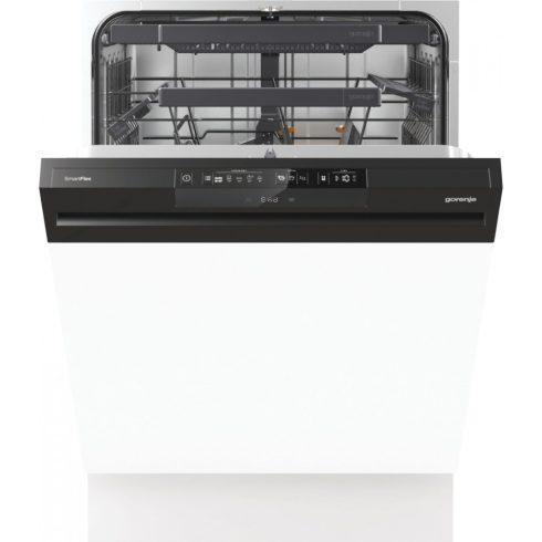 GORENJE GI66160 beépíthető mosogatógép