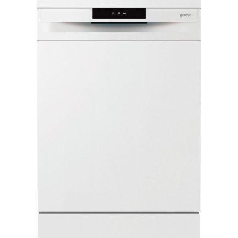 GORENJE GS62010W Szabadonálló mosogatógép