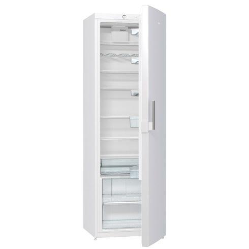 GORENJE R6192DW Hűtőszekrény