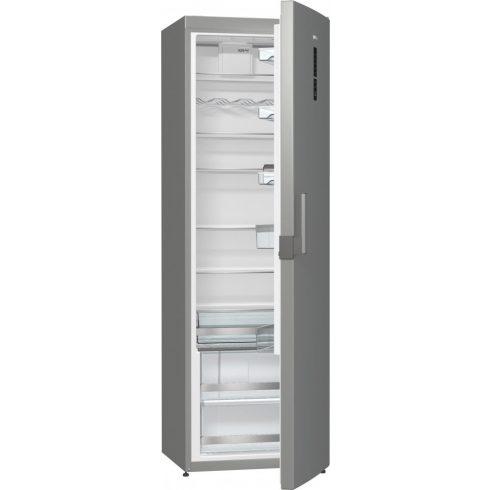 GORENJE R6192LX Hűtőszekrény