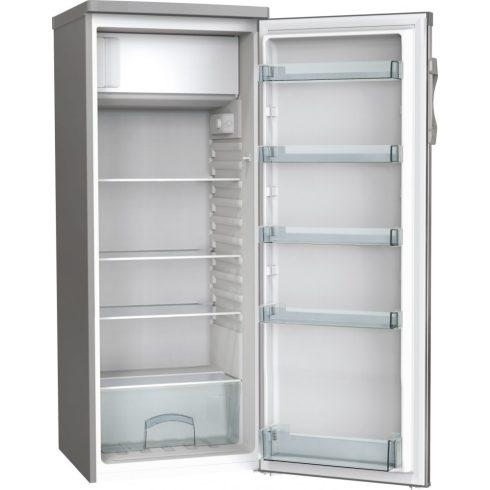 GORENJE RB4141ANX Hűtőszekrény