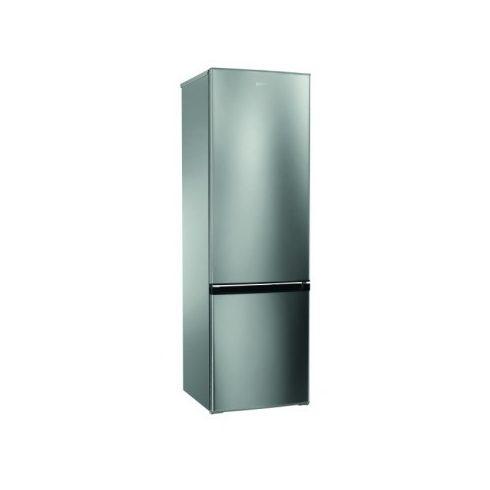 GORENJE RK4171ANX Kombinált hűtőszekrény